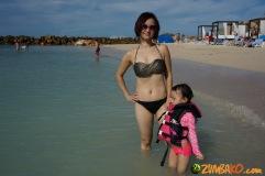 ZumbaKo 2015 Dec Cruise_26