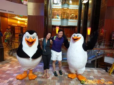 ZumbaKo 2015 Dec Cruise_30