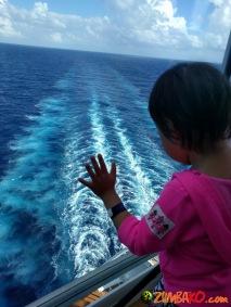 ZumbaKo 2015 Dec Cruise_31