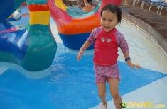 ZumbaKo 2015 Dec Cruise_35