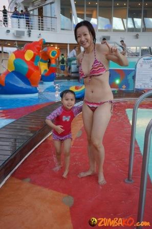 ZumbaKo 2015 Dec Cruise_38