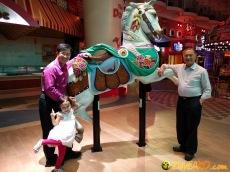 ZumbaKo 2015 Dec Cruise_41