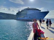 ZumbaKo 2015 Dec Cruise_44