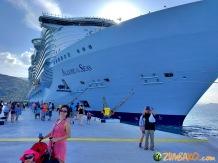 ZumbaKo 2015 Dec Cruise_45