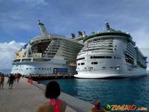 ZumbaKo 2015 Dec Cruise_46