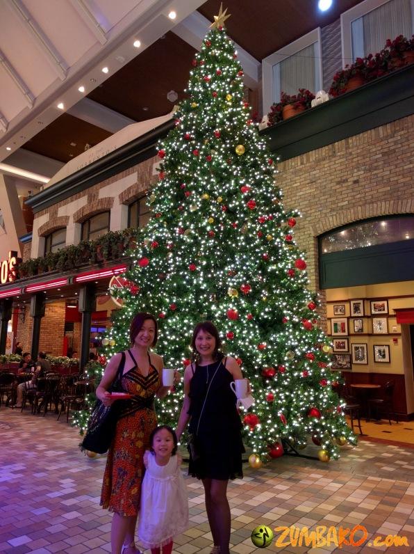 ZumbaKo 2015 Dec Cruise_54