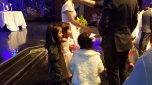Ms Sherene & Sean Wedding 2016 (4)