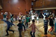 ZKo Our Lady of Lebanon School Zumba Kids_04
