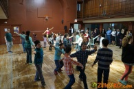 ZKo Our Lady of Lebanon School Zumba Kids_05
