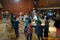 ZKo Our Lady of Lebanon School Zumba Kids_07