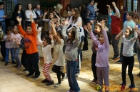 ZKo Our Lady of Lebanon School Zumba Kids_09