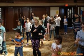 ZKo Our Lady of Lebanon School Zumba Kids_11