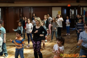 ZKo Our Lady of Lebanon School Zumba Kids_11