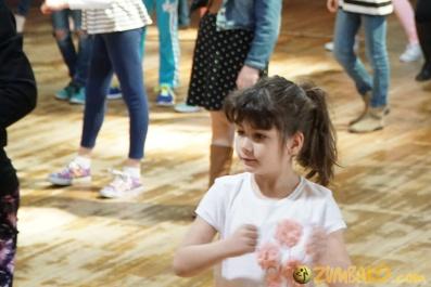 ZKo Our Lady of Lebanon School Zumba Kids_12