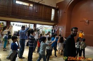 ZKo Our Lady of Lebanon School Zumba Kids_19