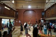ZKo Our Lady of Lebanon School Zumba Kids_21