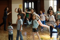ZKo Our Lady of Lebanon School Zumba Kids_24