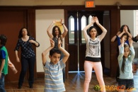 ZKo Our Lady of Lebanon School Zumba Kids_25