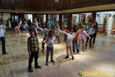 ZKo Our Lady of Lebanon School Zumba Kids_28