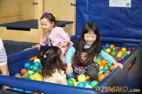 Zoey 4yo Birthday Party 2016_0034