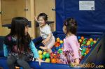 Zoey 4yo Birthday Party2016_0042