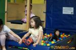 Zoey 4yo Birthday Party2016_0061