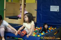 Zoey 4yo Birthday Party 2016_0061