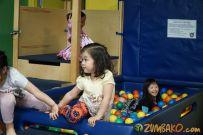 Zoey 4yo Birthday Party 2016_0061