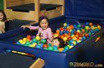 Zoey 4yo Birthday Party2016_0072