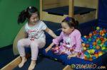 Zoey 4yo Birthday Party2016_0101