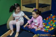 Zoey 4yo Birthday Party 2016_0101