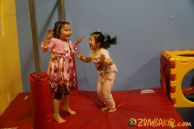 Zoey 4yo Birthday Party 2016_0155