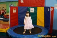 Zoey 4yo Birthday Party 2016_0185