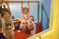 Zoey 4yo Birthday Party 2016_0192