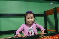 Zoey 4yo Birthday Party 2016_0213