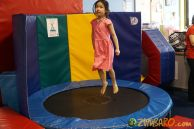 Zoey 4yo Birthday Party 2016_0304