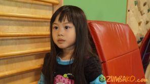 Zoey 4yo Birthday Party 2016_0515