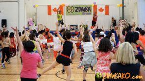 ZES George Iu MasterClass 2016 Canada_001