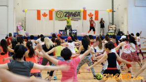 ZES George Iu MasterClass 2016 Canada_002