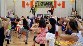 ZES George Iu MasterClass 2016 Canada_003