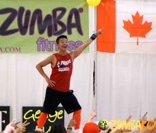 ZES George Iu MasterClass 2016 Canada_007