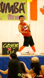 ZES George Iu MasterClass 2016 Canada_021