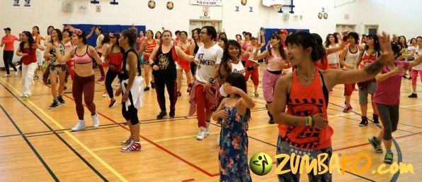 ZES George Iu MasterClass 2016 Canada_039