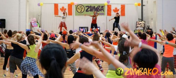 ZES George Iu MasterClass 2016 Canada_062