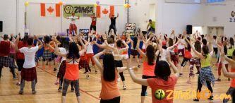 ZES George Iu MasterClass 2016 Canada_068