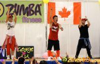 ZES George Iu MasterClass 2016 Canada_070