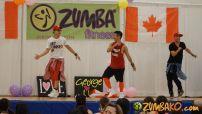 ZES George Iu MasterClass 2016 Canada_071