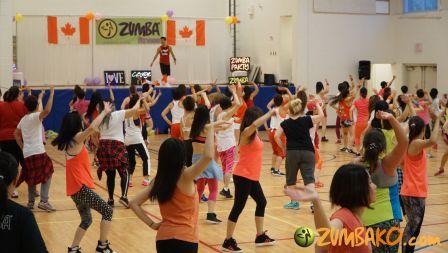 ZES George Iu MasterClass 2016 Canada_074