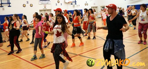 ZES George Iu MasterClass 2016 Canada_080