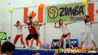 ZES George Iu MasterClass 2016 Canada_099